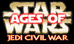 Ages of Star Wars: Jedi Civil War