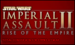 Imperial Assault 2: Rise of the Empire